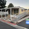 Mobile Home for Sale: 160 Silverada | Move In Ready!, Reno, NV