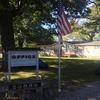 Mobile Home Park for Sale: Cayuga Park Resort, Grove, OK