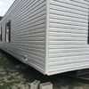 Mobile Home for Sale: KY, SOMERSET - 2017 THE BREEZ single section for sale., Somerset, KY