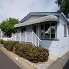 Mobile Home for Sale: Mobile Home, Double - Redding, CA, Redding, CA