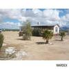 Mobile Home for Sale: Factory built Singlewide, Factory Built - Bouse, AZ, Bouse, AZ