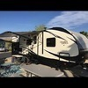 RV for Sale: 2017 SONOMA 2402RB
