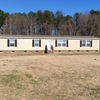 Mobile Home for Sale: NC, ORRUM - 2018 TYSON multi section for sale., Orrum, NC