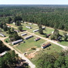 Mobile Home Park for Sale: Pines Of Eatonton Mobile Home Community, Eatonton, GA