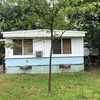 Mobile Home for Sale: Double Wide - Upper Lake, CA, Upper Lake, CA