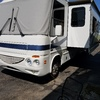 RV for Sale: 2004 CHALLENGER 371