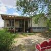 Mobile Home for Sale: Manufactured, Triple Wide - Edgewood, NM, Edgewood, NM