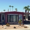 Mobile Home for Sale: 10674 E WALKING STICK WAY, Apache Junction, AZ