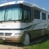 RV for Sale: 2005 ADMIRAL 36DBD