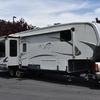 RV for Sale: 2009 385 RLS