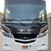 RV for Sale: 2020 PRECEPT 36A