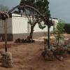 Mobile Home for Sale: Single Level,1st Level, Manufactured/Mobile - Show Low, AZ, Show Low, AZ