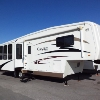 RV for Sale: 2007 Cameo