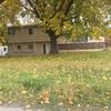 Mobile Home Park for Sale: Troy MH&RV Park + Laundromat, Troy, MT