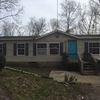 Mobile Home for Sale: TN, DECATUR - 2003 HOMESTEAD multi section for sale., Decatur, TN