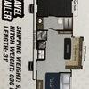 RV for Sale: 2014 CARBON 27