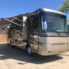 RV for Sale: 2007 DIPLOMAT 38PDQ