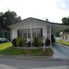 Mobile Home for Sale: Double Wide With Carport And Garage, Valrico, FL