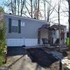 Mobile Home for Sale: Manufactured, Bungalow - FAIRFAX, VA, Fairfax, VA
