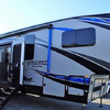 RV for Sale: 2018 VENGEANCE TOURING EDITION 40D12