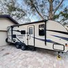 RV for Sale: 2017 CONNECT LITE C211RBK