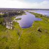 RV Park/Campground for Sale: Oak Water VIllage, Citra, FL