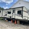 RV for Sale: 2013 Surveyor Select