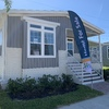 Mobile Home for Rent: 3 Bed, 2 Bath Home At The Meadows, Tarpon Springs, FL