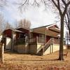 Mobile Home for Sale: Manufactured, Single-wide - Grove, OK, Grove, OK