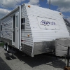 RV for Sale: 2010 Ameri-Lite