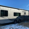 RV for Sale: 2020 8.5x29