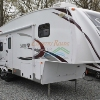 RV for Sale: 2012 Sabre 31RETS