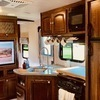 RV for Sale: 2018 NORTH TRAIL 32 BUDS
