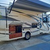 RV for Sale: 2015 WINDSPORT 32N