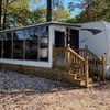 Mobile Home for Sale: 2011 Rock