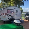 RV for Sale: 2021 T@B 320 S
