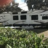 RV for Sale: 2010 FUZION 401