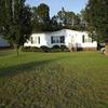 Mobile Home for Sale: Manufactured Home - Bolivia, NC, Bolivia, NC