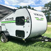 RV for Sale: 2021 9.0TD