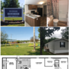 Mobile Home for Sale: Riverside Mobil Home Community, Muskogee, OK