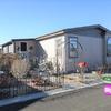Mobile Home for Sale: 132 Farmington | Will Not Last Long!, Fernley, NV