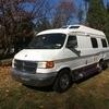 RV for Sale: 2000 190 POPULAR