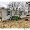 Mobile Home for Sale: Manufactured/Mobile - Taylorville, IL, Taylorville, IL