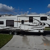 RV for Sale: 2011 Cougar 327RES