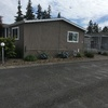 Mobile Home for Sale: Angel Haven Sp. #64 - PRICE REDUCED!, Tualatin, OR