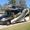 RV for Sale: 2013 SOLERA 24M