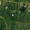 Mobile Home for Sale: Manufactured-Foundation - Nolensville, TN, Nolensville, TN
