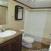 Mobile Home for Rent: Manufactured - La Vernia, TX, La Vernia, TX