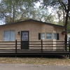 Mobile Home for Sale: 2/2 Remodeled Mobile Home with Land, Apopka, FL