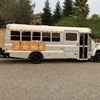 RV for Sale: 2004 Bus